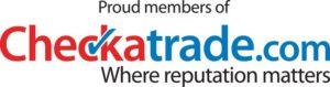 Checkatrade members Banner