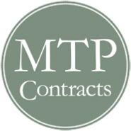 MTP Contracts Logo